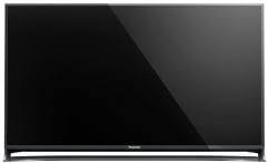 Panasonic TX-55CX800E