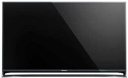 Panasonic TX-55CX800E 1