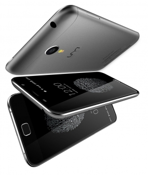 Umi Touch 8