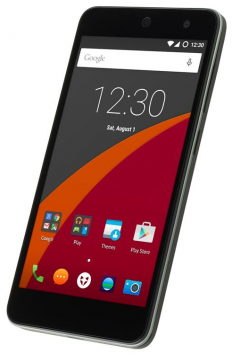 Wileyfox Swift 11