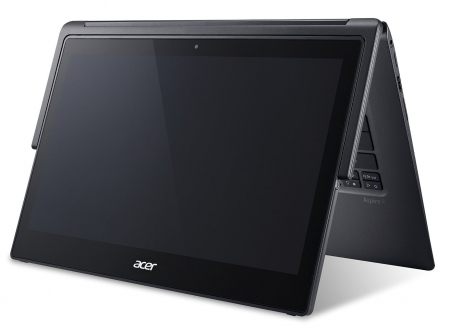 Acer Aspire R13 (R7-372T) 7