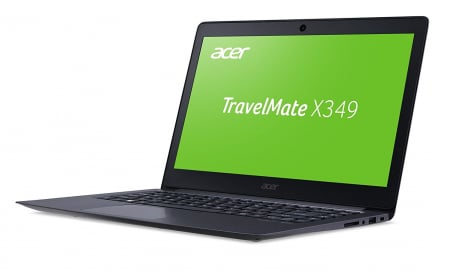 Acer TravelMate X3 (X349-G2-M) 5