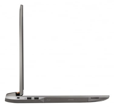ASUS G752VY 5