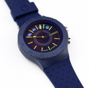 Cogito Watch 3.0 Pop 6
