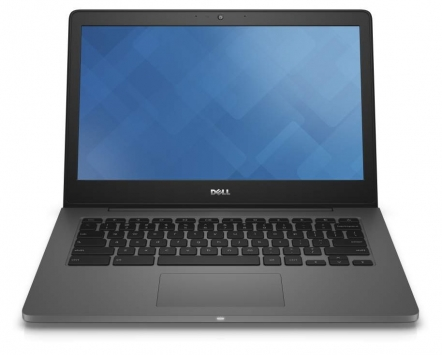 Dell Chromebook 13 1