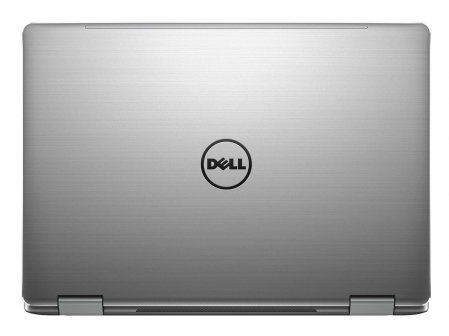 Dell Inspiron 13 7000 2-in-1 (2016) 8