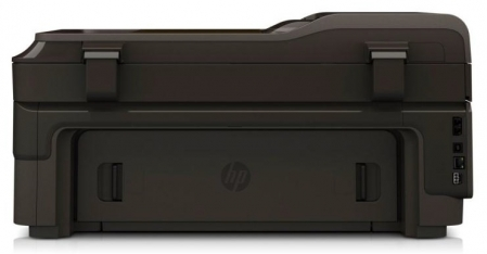 HP Officejet 7610 4