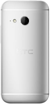 HTC One Remix 3