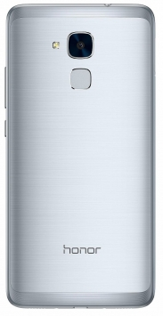 Honor 7 Lite 4