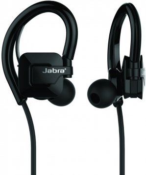 Jabra Step Wireless 1