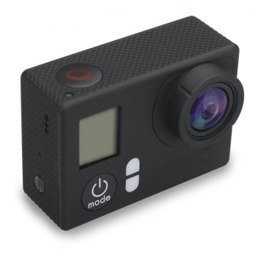 Keecoo WiFi Sports Camera 4