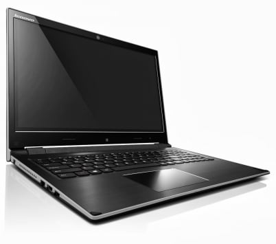 Lenovo IdeaPad Flex 15 5