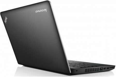 Lenovo ThinkPad Edge E335 3