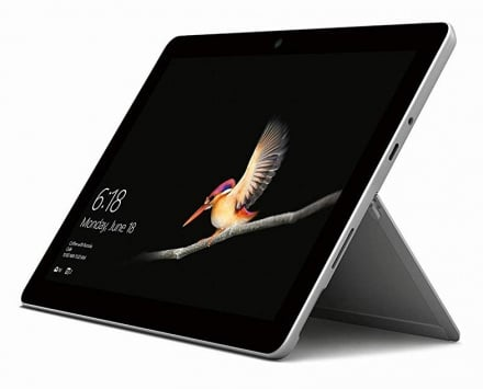 Microsoft Surface Go 6