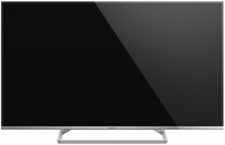 Panasonic TX-39AS600E 2