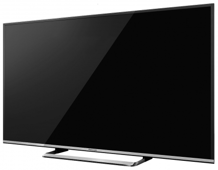 Panasonic Viera TX-55CS520 2