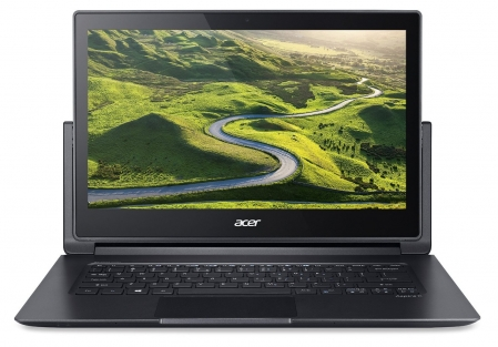 Acer Aspire R13 (R7-372T) 1