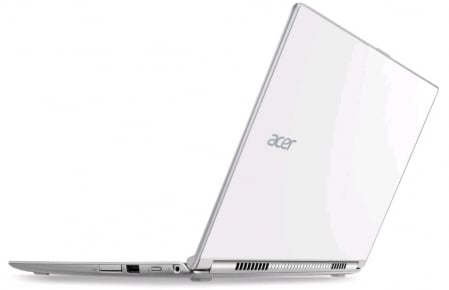 Acer Aspire S3-392G (2014 Edition) 2