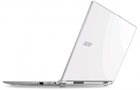Acer Aspire S3 -392G (2014 Edition) 2