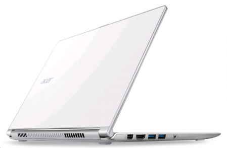 Acer Aspire S3-392G (2014 Edition) 3