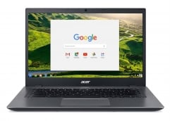Acer Chromebook 14 for Work (CP5-471)