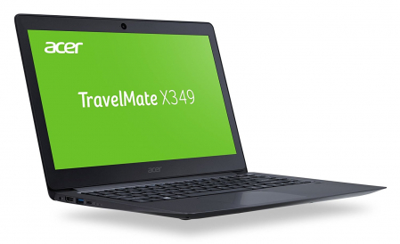 Acer TravelMate X3 (X349-G2-M) 6