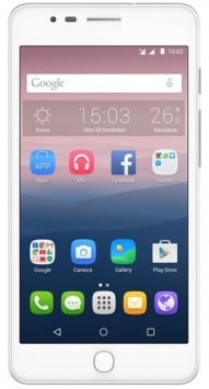 Alcatel OneTouch Pop Up 2