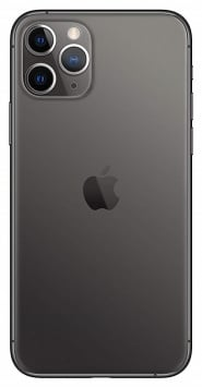 Apple iPhone 11 Pro 15