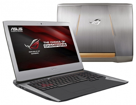 ASUS G752VY 6