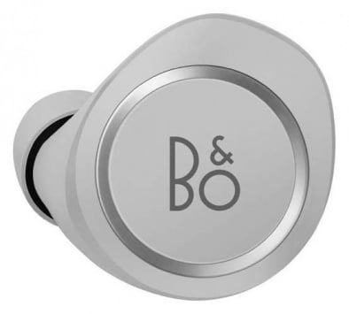 Bang & Olufsen Beoplay E8 2.0 27