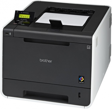 Brother HL-4570CDW 2