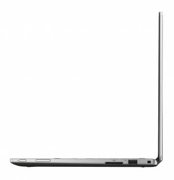 Dell Inspiron 13 7000 2-in-1 (2016) 10