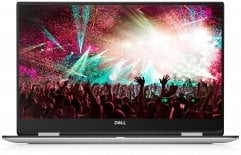 Dell XPS 15 9575