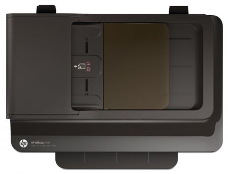 HP Officejet 7610 6