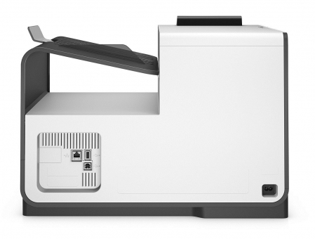 HP PageWide Pro 452dw 3