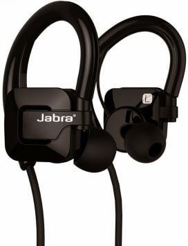 Jabra Step Wireless 2