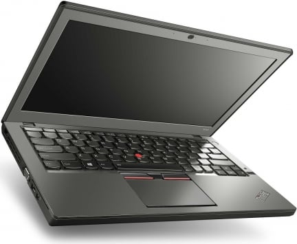 Lenovo ThinkPad X250 6