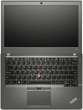 Lenovo ThinkPad X250 7