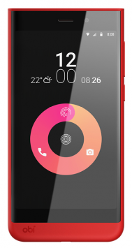 Obi Worldphone SF1 1