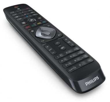 Philips 65PUS9109 3