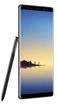 Samsung Galaxy Note 8 10