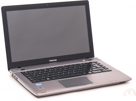Toshiba Satellite P845t 2