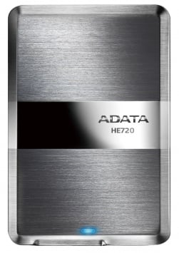 ADATA DashDrive Elite HE720 4