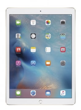 "Apple iPad Pro (12.9"") 2"