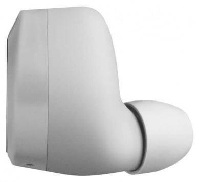 Bang & Olufsen Beoplay E8 2.0 29