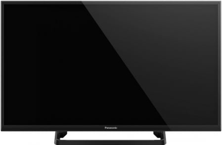 Panasonic TX-32AS500E 1