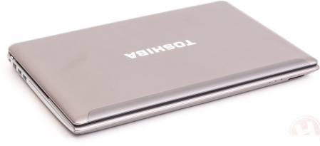 Toshiba Satellite P845t 4