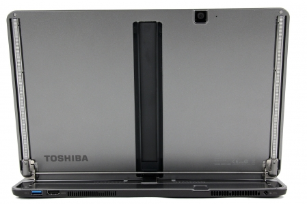 Toshiba Satellite U920t 2