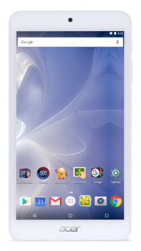 Acer Iconia One 7 (B1-780) 1