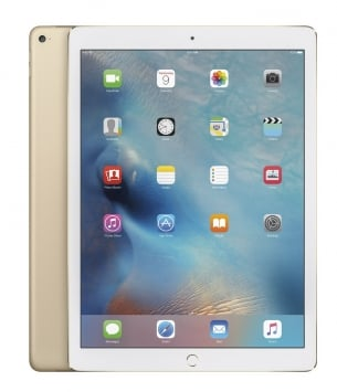 "Apple iPad Pro (12.9"") 4"
